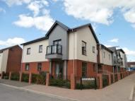 Violet Court Foxtail Road Flat to rent