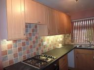 Flat to rent in The Forum Chidham Close...
