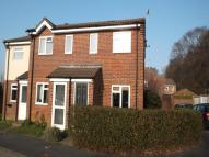 2 bedroom property in Coates Way...