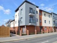 2 bedroom Flat to rent in Violet Court Foxtail...