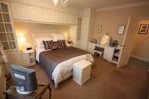 Apartment in Sandmoor Lane, Alwoodley...