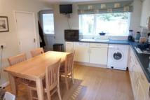 3 bedroom semi detached home to rent in Garth End, Collingham...