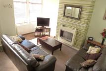 3 bedroom Terraced house in Eric Street, Bramley...