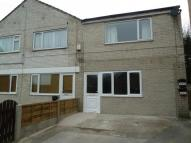 2 bed Apartment to rent in Lees Hall Road...