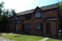 2 bedroom Flat to rent in Half Mile Close...