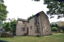 3 bed Detached property for sale in Bolton Grange, Yeadon...