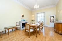 6 bedroom house to rent in ECCLESTON SQUARE SW1V
