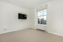 2 bedroom Flat in BELGRAVE ROAD, SW1V
