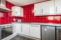 1 bedroom Flat in LILLINGTON GARDENS, SW1V