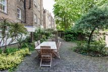 1 bedroom Flat in MILLBANK, SW1P
