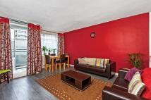 Apartment in CHURCHILL GARDENS, SW1V