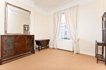 Flat to rent in CHURTON STREET, SW1V