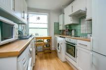 2 bed Apartment in ST GEORGES SQUARE, SW1V