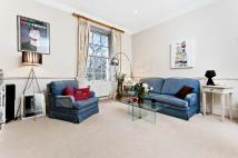 2 bed Apartment to rent in ECCLESTON SQUARE, SW1V