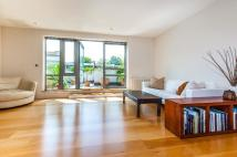 2 bed Apartment in GUILDHOUSE STREET, SW1V