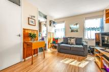 Apartment for sale in TACHBROOK STREET, SW1V
