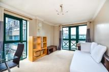 Apartment to rent in MEDWAY STREET, SW1P
