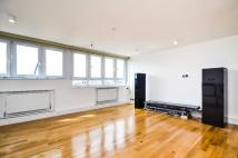 Apartment in SEMLEY PLACE, SW1W