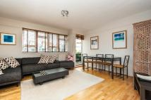 ABBOTS MANOR Flat to rent
