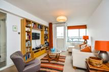 Apartment to rent in CHURCHILL GARDENS, SW1V
