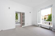 1 bedroom Flat to rent in BELGRAVE ROAD, SW1V