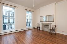 2 bed Flat to rent in WARWICK WAY SW1V