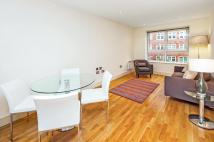 2 bedroom Apartment in MARSHAM STREET, SW1P