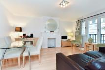 ROSE & CROWN YARD Apartment for sale