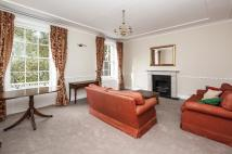 ST. GEORGE'S SQUARE Apartment to rent