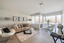 2 bed Apartment for sale in CHURCHILL GARDENS, SW1V