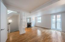 3 bed Terraced house in HIDE PLACE, SW1P