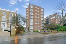 1 bed Apartment to rent in Richmond Hill, TW10