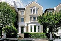 Flat for sale in SISTERS AVENUE, SW11