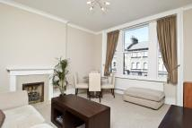 Flat to rent in VICTORIA RISE, SW4
