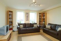 2 bed Flat in MOSSBURY ROAD, SW11