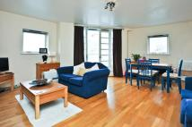 2 bedroom Apartment in LAVENDER HILL, SW11