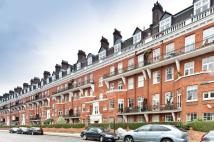 PRINCE OF WALES DRIVE Flat to rent
