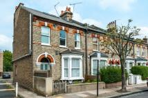 House Boat in GOWRIE ROAD, SW11 for sale