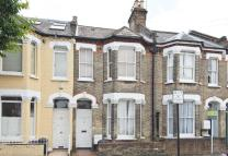 3 bedroom house in KERRISON ROAD, LONDON...