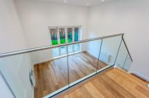 3 bed Flat to rent in ELSLEY ROAD, SW11