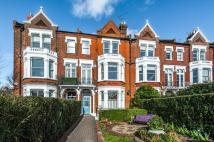 CLAPHAM COMMON NORTHSIDE Flat for sale