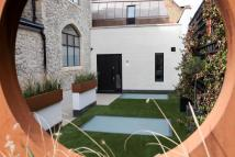 4 bed Terraced home for sale in SANCTUARY HOUSE, SW11