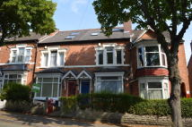 6 bedroom Terraced property for sale in Frances Road, Erdington...