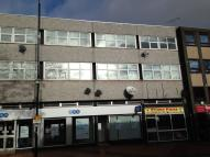 2 bed Flat to rent in King Street, Bedworth...