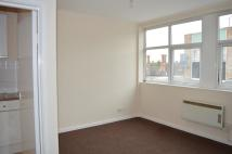 1 bed Flat in KING STREET, Bedworth...