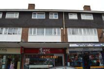 2 bed Duplex to rent in WARWICK ROAD, Birmingham...