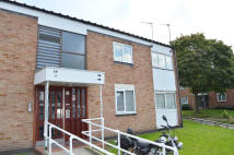 1 bed Flat in CLARENCE ROAD...