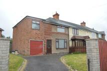 4 bedroom semi detached house in SEVERNE ROAD, Birmingham...