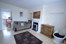 3 bedroom Terraced house to rent in Hazelville Road...