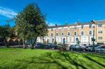 1 bed Flat in GRAFTON SQUARE, SW4